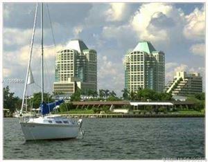Foto de inmueble con direccion 3350 SW 27 AV #1202 Coconut Grove FL 33133 con MLS a10360456