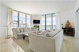 Foto de 1445 16th St #702, Miami Beach, FL 33139 (MLS # A10380915)