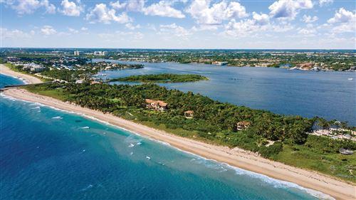 Foto de inmueble con direccion 2000 S Ocean Boulevard Manalapan FL 33462 con MLS rx
