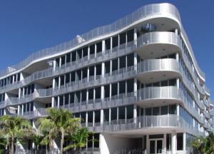 Apartamentos en Venta en Artecity Miami Beach